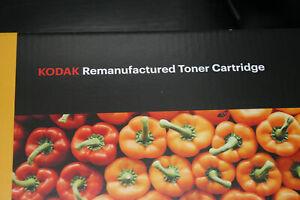 2x Original Kodak Photo TN-3280 New Boxed HL-5340D MFC-8370 MFC-8890 MFC-8880