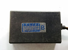 131100-4920 ECU CDI Box 30410-MM1-671 1986 Honda VF500 Interceptor