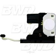 Door Lock Actuator-POWER BWD DLA211