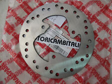 APRILIA Nos  8213340 Area 51 scooter 50 disco freno anteriore brake disc front
