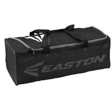 "Easton Baseball/Softball 38"" E100G Team/Catchers Equipment Bag A159009BK"