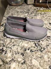 Cool Wave Memory Foam Shoes