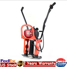 Gx35 37.7Cc 4 Stroke Gasoline Engine Concrete Screed Power Wet Screed Cement Usa