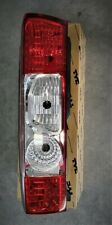 PEUGEOT BOXER 2006-2014 LAMPE FEU ARRIERE GAUCHE 0001366452080 TOP .