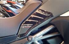Stickers 3D Guards Tank Compatible Motorcycle Ducati Multistrada 1200 Enduro