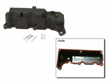 For 2002-2010 Ford Explorer Valve Cover Left 43479NB 2003 2004 2005 2006 2007