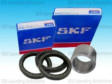 Bearing Kit - 18lb washer uc18 bearing kit, with collar included- Uc18Bk
