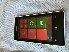 Nokia Lumia 521 Windows 8.1 Smartphone, 8 GB, for T-Mobile, Refurbished, Tested!