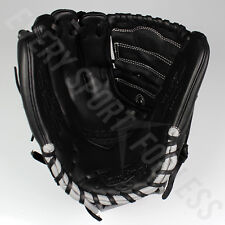 "Rawlings Gamer 12"" Infield Baseball Glove - Left Hand Throw (NEW) Lists @ $130"