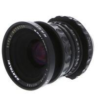 HARTBLEI MC TS-PC 35mm F/2.8 Super-Rotator Tilt Shift Lens (M42 Screw Mount)
