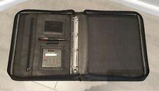 PREMIUM Aktentasche Businesstasche Tasche sehr umfangreich Top Zustand