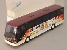 Rietze 60223 Setra S 315 HD Reisebus Delion FRA 1:87 NEU! OVP 1609-10-99