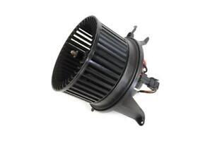 MINI COUNTRYMAN R60 2014 RHD Heater Blower Fan Motor 9266900 4215649
