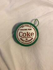 Genuine Vintage Russell Yo-yo
