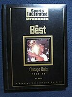 Sports Illustrated Presents The Best Chicago Bulls 1995-96 (Special Collector's)