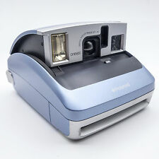 Polaroid One600 (Type 600 Film) - Fully Tested - 100% - Exc+ Condition