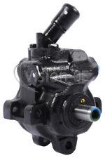 Acardone power steering pump reman in box 20-7240