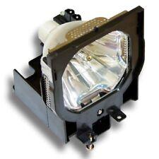 Alda PQ Original Beamerlampe / Projektorlampe für SANYO LP-XF45 Projektor