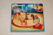 PLAYMOBIL 9044 Circus Roncalli Pferdedressur