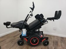 Free Shipping 2019 Permobil m3 3 power Functions 2 miles