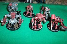 Wizkids Mechwarrior 6 Dragon'S Fury