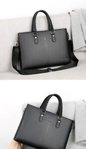 Business office Travel Handbag Briefcase Designer Tote Laptop Shoulder bags 2