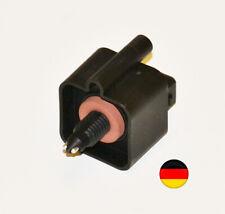 DELPHI Kraftstofffilter HDF963 für SSANGYONG