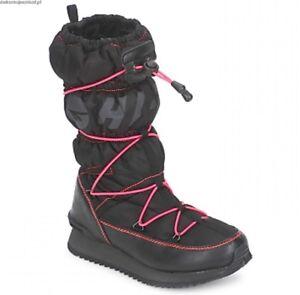 Easy On Girls Multi-Use Trainers Size J11 UK EU 30. HI-TEC R100 EZ JRG
