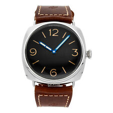 Panerai Pam00721 Radiomir 3 Day Anonymous Watch Box/Papers 47mm 2018 721
