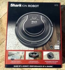Shark Cordless Vacuum Cleaners For Sale Ebay