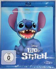 Lilo & Stitch Disney Classics 41   NEU OVP