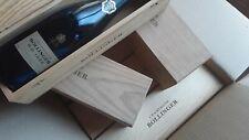 Champagne Bollinger R.D. 1988 (cassa x 6bt.)