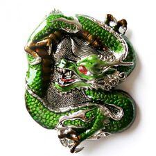 Buckle Drachen, Dragon, China, Fantasy, Gürtelschnalle