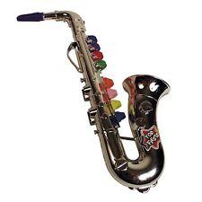 Vintage Blasinstrumente