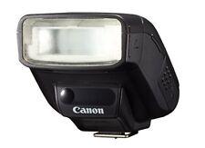 Canon Flash Supidoraito 270Ex Ii Sp270Ex2