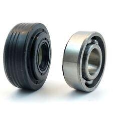 Crankshaft Bearing & Seal for JONSERED 2141, 2145, 2150, CS2141, CS2145, CS2150