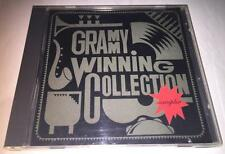Prince Purple Rain 1991 Grammy Winning Collection Taiwan 16 TRK Promo CD Sampler