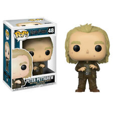 Harry Potter Pop! Vinyl Figure - Peter Pettigrew  *BRAND NEW*