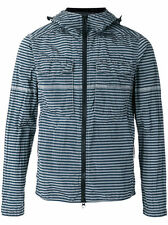 Stone Island Coats and Jackets for Men