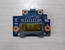 Toshiba Satellite Pro L870 SD Card Board