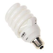 Tageslichtlampe 5500 K / 32 W Ersatz-Leuchtmittel Foto-Lampe für Studioleuchte