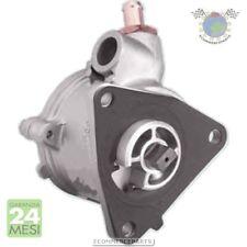 XBUMD Depressore freni Meat ALFA ROMEO 156 Diesel 1997>2005P