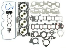 1991-2002 FITS SATURN SC1 SL SL1 SW1   1.9 SOHC L4 8V  HEAD GASKET SET