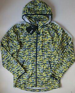Nike Tottenham Hotspurs AWF Men's Lightweight Football Jacket Sz 2XL (CK8574 719