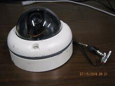 Honeywell C14 Video Color CCTV Security Camera  P/N HD14C4HR6