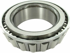 For 1978-1980 Dodge CB300 Wheel Bearing Front Inner 28128XX 1979 RWD