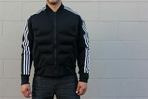 Adidas Jeremy Scott Gorilla Track Top, New, Authentic ! Size S