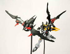 Dragon Momoko model MG 1:100 XXXG-01D2 EW Deathscythe Hell Gundam Ver TV