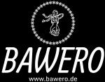 BAWERO - Black and White Erotikshop