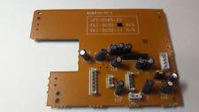 TS-140 TS-680 MECHANISM ASSY KENWOOD X41-3030-00 (A/4) TS140 TS680 J25-6585-22